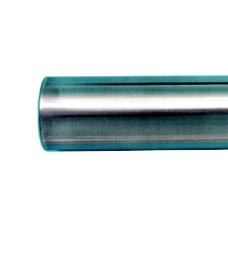 V2A Rohr V2A 1010