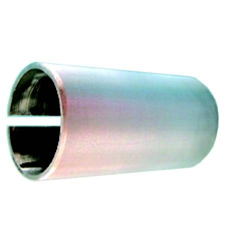 V2A Schweißhülse für Rohr V2A 1200