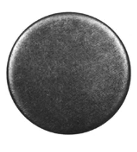 Zierelement Ronde 201465 flach