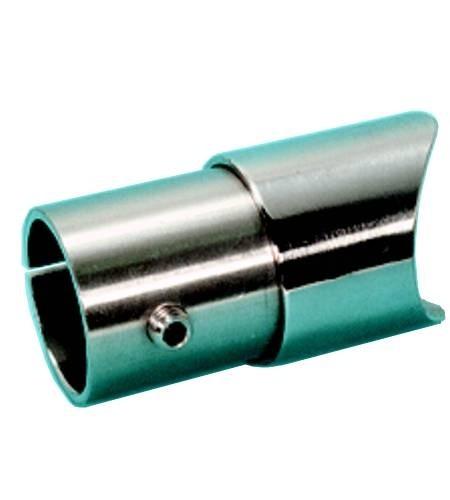V2A Klemmverbinder 2170, für Rohr