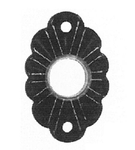Drückerrosette - 203250