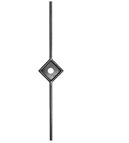 Design Zierstab - 203427