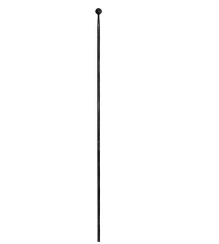 Geländerstab - 203445 - Gruber - Design