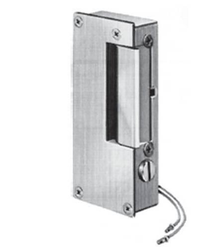 Elektrischer Türöffner SEE 10 L