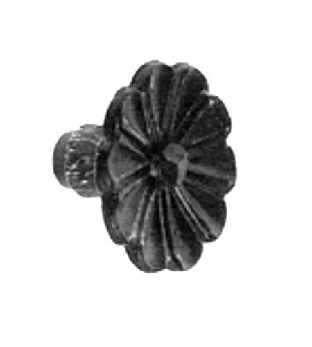 Türknopf - 203202 - Drehknopf