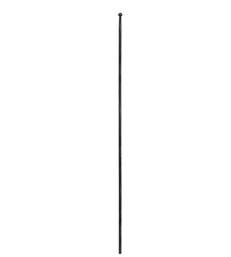 Geländerstab - 203442 - Gruber - Design