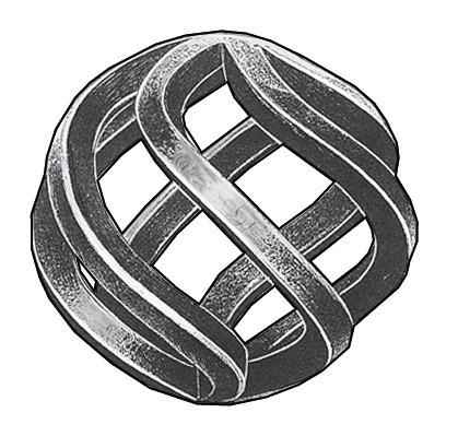 Zirbel 1153