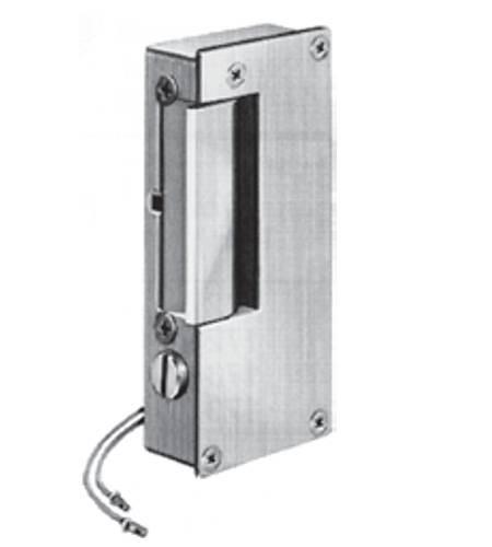 Elektrischer Türöffner SEE 10 R